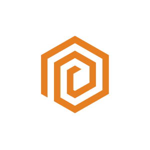 PloicyHolderClaims Logo